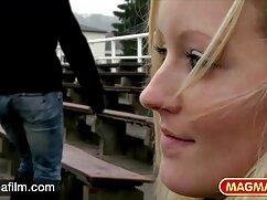 Due adolescenti lesbiche giocare mature porche amatoriali