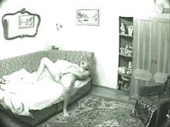 Pre-allenamento casalinghe porche italiane e penetrazione anale