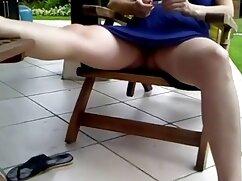 Orgia porno zie porche con ubriaco pulcini depravato
